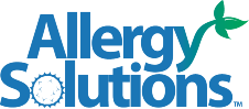 allergy-solutions