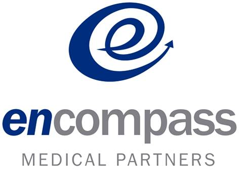Encompass Medical Partners